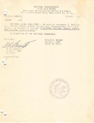 General Orders No. 20 April 28, 1954.pdf