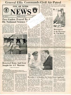 CAPNews - November 1969