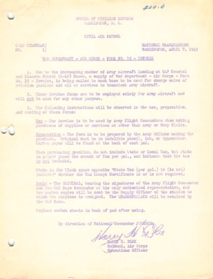 C-LP Circular No. 1 April 7, 1943.pdf