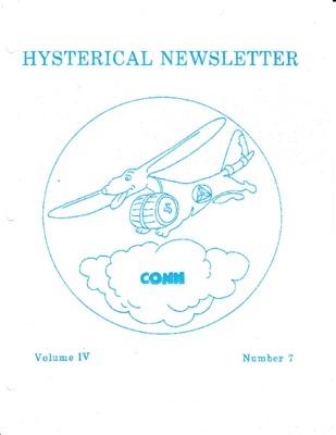Volume 4 Number 7, July 1986.pdf