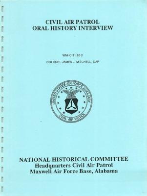James J. Mitchell.pdf
