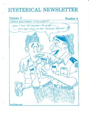 Volume 3 Number 4, April 1985.pdf