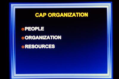 CAP Presentation_93_052.JPG