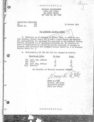 Operations Directive No. 32 Change No. 4a 11 October 1943.pdf