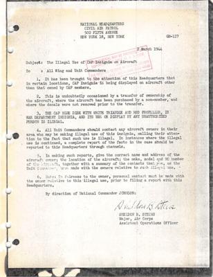 WWII Office of Civilian Defense Civil Air Patrol GM-117.pdf