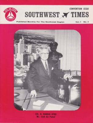 Southwest Times Vol. 1 No. 2.pdf
