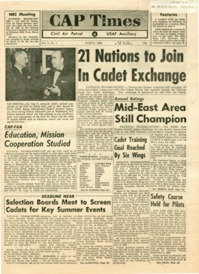 CAPTimes-MAR1963.pdf