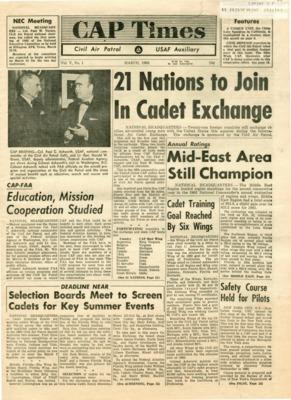 CAPTimes-MAR1963.pdf