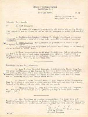 WWII Office of Civilian Defense Civil Air Patrol GM-31.pdf