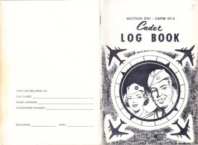 CAPM 50-2 Section XVI JAN-1959.pdf