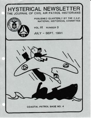 Volume 9 Number 3, July-September 1991.pdf