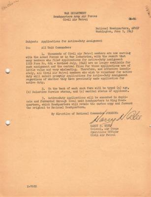 WWII Office of Civilian Defense Civil Air Patrol GM-86.pdf