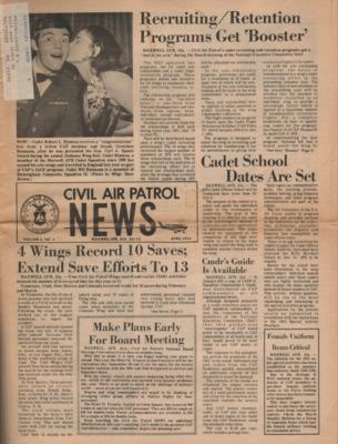 CAPNews-APR1974.pdf