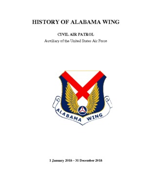 AL Wing Annual History 2018 (Reviewed).pdf