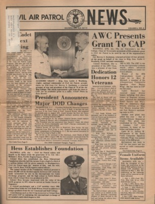 CAPNews-JUN1974.pdf