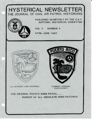Volume 10 Number 2, April-June 1992.pdf