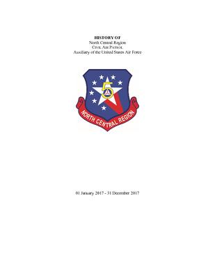 NCR - 2017 History.pdf