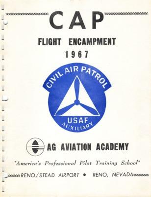 CAP Flight Encampment 1967.pdf