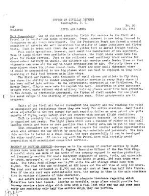 CAP News Bulletin No. 20, 12 June 1942.pdf