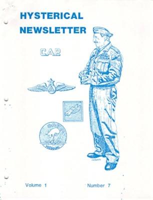 Volume 1 Number 7, November 1983.pdf