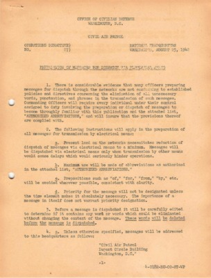 Operations Directive No. 27 August 25, 1942.pdf