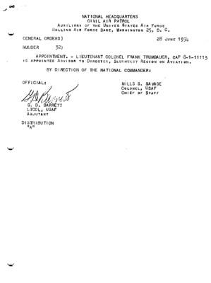 General Orders No. 32 June 28, 1954.pdf