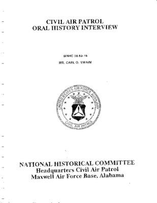 Carl O. Swaim.pdf