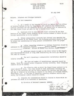WWII Office of Civilian Defense Civil Air Patrol GM-93.pdf