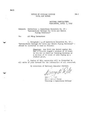 Operations Memorandum-3.pdf