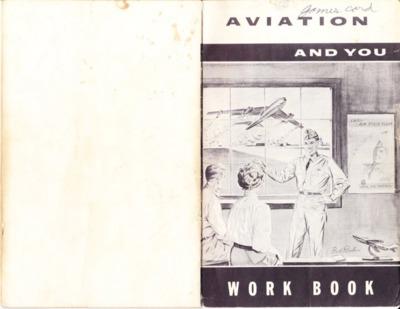 Aviation and You Workbook.pdf