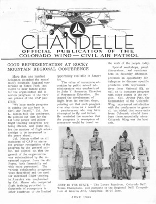 Chandelle June 1965.pdf