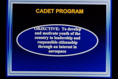 CAP Presentation_93_044.JPG