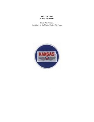 NCR-KS - 2017 Annual History.pdf