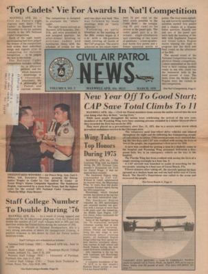 CAPNews-MAR1976.pdf