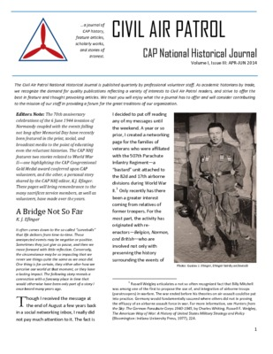 FINAL CAP NHJ Volume 1, Issue, 3 APR-JUN 2014.pdf