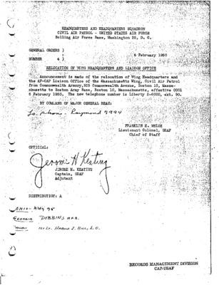 General Orders No. 4 February 6, 1950.pdf