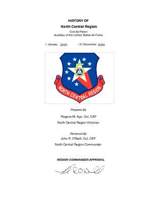 NCR 2020 Annual History.pdf