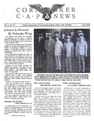 Cornhusker CAP News Vol. 1, No. 10 June, 1943.pdf