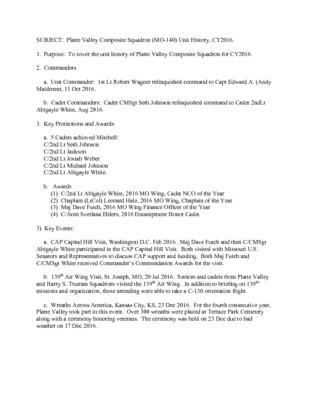 MO-140 - Platte Valley Composite Squadron (MO-140) - 2016 History.pdf