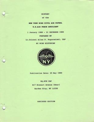 1988 NYWG History .pdf