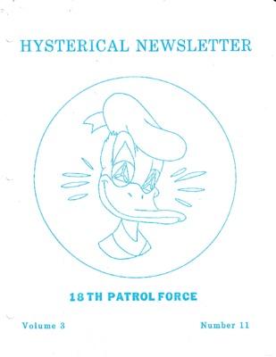 Volume 3 Number 11, November 1985.pdf