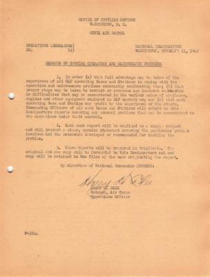 Operations Memorandum-12.pdf