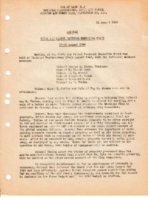 NEB Minutes - 17-18 August 1948.pdf