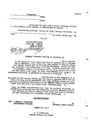 Coastal Patrol Circular No. 7 October 3, 1942.pdf