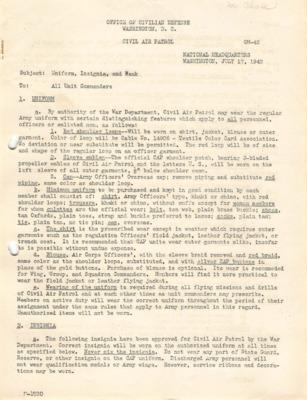 WWII Office of Civilian Defense Civil Air Patrol GM-45.pdf
