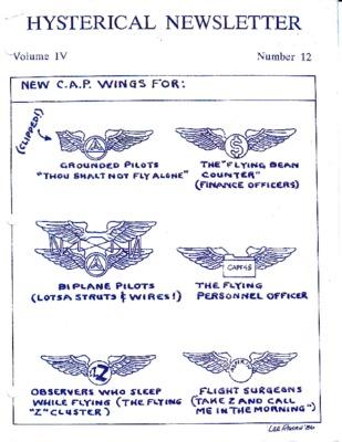 Volume 4 Number 12, December 1986.pdf