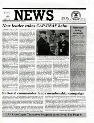 CAPNews-MAR1995.pdf