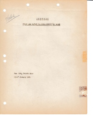 NEB Minutes 15-17 January 1951.pdf