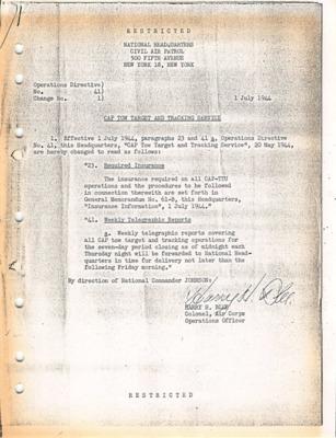 Operations Directive No. 41 Change No. 1 July 1, 1944.pdf