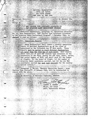 Operations Directive No. 40 Change No. 1 January 24, 1944.pdf